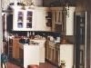 kitchenedt