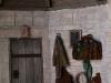 hut-interior2