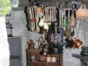 hut-interior5