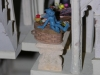 Blue Cornish pixie