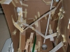 Cardboard planning