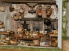 The House Elf Kitchen